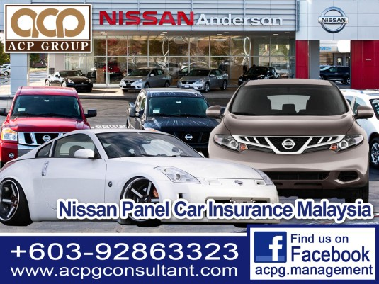 web1280Vid1-panel-nissan.jpg
