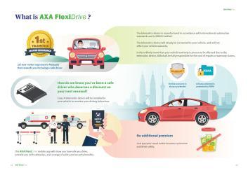 AXA Flexi Drive Motor Insurance 170711A-page-002