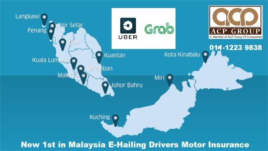 ACPG Uber Grab 171212A
